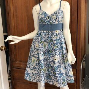Derek Heart dress size Large